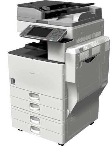 ricoh-mp-c2003sp-impresora-multifuncion-laser-color-color-25-ppm-1200-x-1200-dpi-pcl-5c-pcl-6-postsc