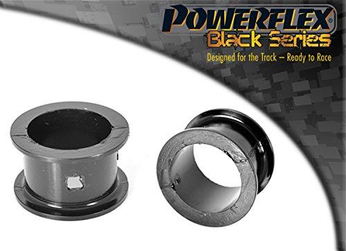Pff60-331blk PowerFlex SMI volant kit de montage en rack Boîte de série (1 en noir)