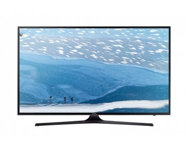 samsung-ue50ku6072u-television-ultra-hd-smart-tv-wifi-4k-a-169-3840-x-2160-megacontraste-noir