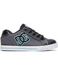 3bd6c95ec05661 Suchergebnis auf Amazon.de für  DC Shoes - Mädchen   Schuhe  Schuhe ...