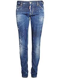 Suchergebnis auf Amazon.de für  dsquared jeans - Herren  Bekleidung 7b7dae7d7677