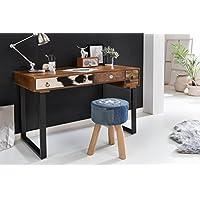 suchergebnis auf f r vintage schreibtische workstations arbeitszimmer k che. Black Bedroom Furniture Sets. Home Design Ideas