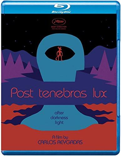 post-tenebras-lux-edizione-regno-unito