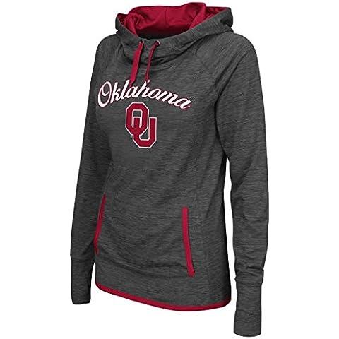 Oklahoma Sooners Women's NCAA
