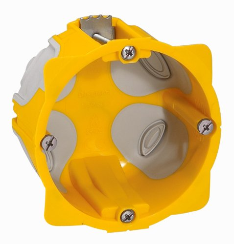 legrand-leg90508-boite-a-encastrer-batibox-energy-pour-plaque-de-platre-1-poste-profondeur-40mm