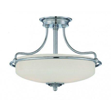 quoizel-qz-griffin-sfs-lampadario-da-soffitto-cromato-432-x-432-x-305-cm