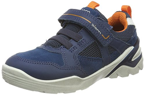 Ecco Biom Vojage, Sneakers Basses garçon