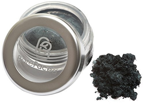 barefaced-beauty-natural-mineral-eye-shadow-15-g-black-pearl-by-barefaced-beauty