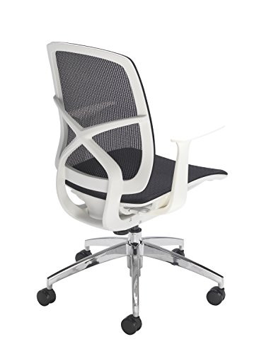 director s chairs review product reviews on