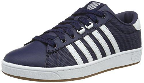 k-swiss-men-hoke-eq-cmf-low-top-sneakers-blue-navy-white-toffee-gum-428-10-uk-44-1-2-eu