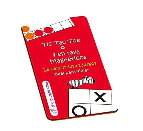 fournier-tic-tac-toe-4-en-raya-magnetico