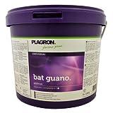 Advanced Nutrition Bat Guano–Plagron–5L-Wanne–Bio–Schnell -