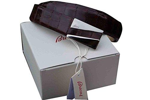 brioni-exotique-ceinture-de-crocodile-veritable-fait-main-en-italie-sz-38-100-authentique-luxueux