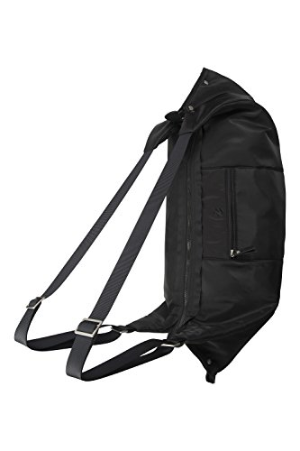 Mountain Warehouse Dragonfly Bag Nero Nero