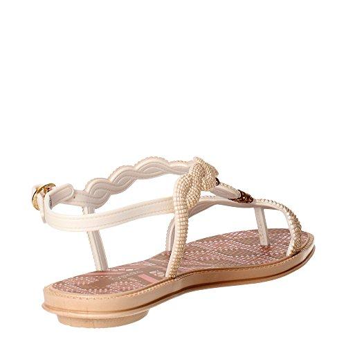Grendha 81575 90074 Sandalo Donna Oro