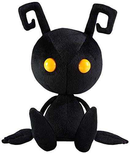 jeylu-kingdom-hearts-cosplay-shadow-plush-toy-doll