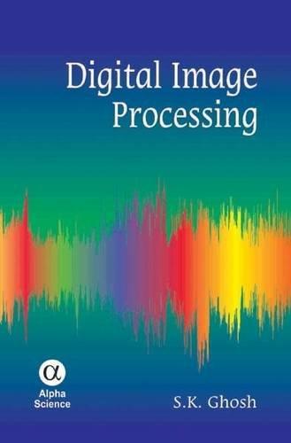 Digital Image Processing - Flash-video-alpha