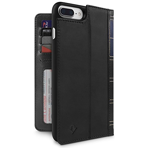 twelve-south-bookbook-3-in-1-leather-wallet-case-with-display-stand-for-iphone-7-plus-black