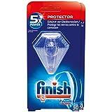 Finish Protector Lot de 2boîtes de capsules de protection des couleurs et de la brillance