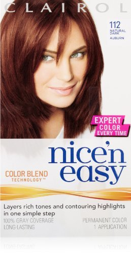 clairol-nice-n-easy-hair-color-112-natural-dark-auburn-1-kit-by-clairol