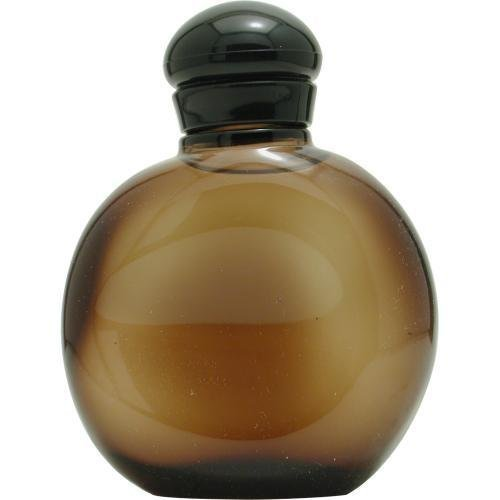 halston-z-14-aftershave-lotion-42-oz-by-halston-product-description-halston-z-14-by-halston-aftersha