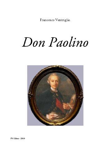 Don Paolino