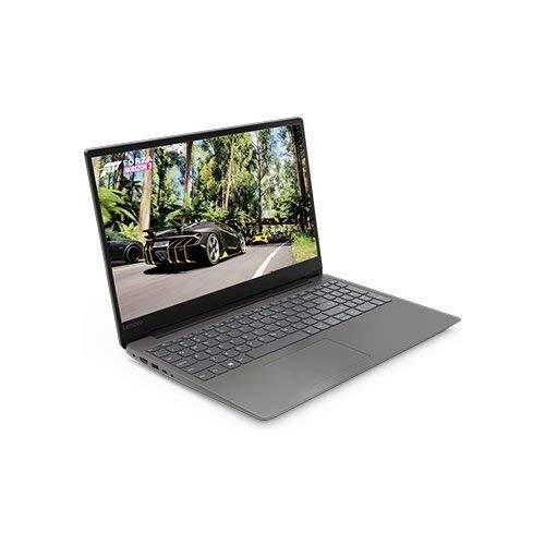 Preisvergleich Produktbild Lenovo IdeaPad 330S-15IKB