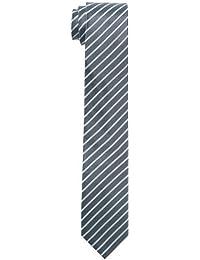 Venti Herren Krawatte 001120/403