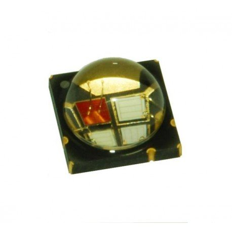 lz4-00mc00-led-engin-sold-by-swatee-electronics