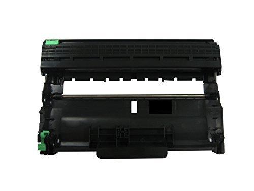 Preisvergleich Produktbild Trommel Kompatibel für DR-2200 für Brother MFC-7360N MFC-7460DN HL-2250DN HL-2135W HL-2240D HL-2270DW DCP-7065DN ,12,000 Seiten Drum Unit