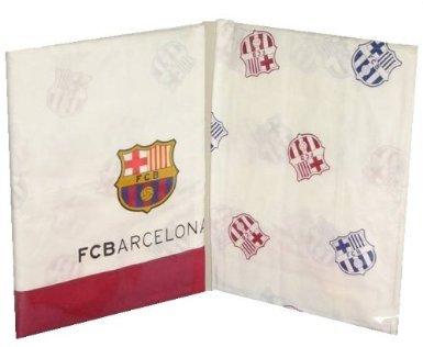 Sabanas F.C. Barcelona
