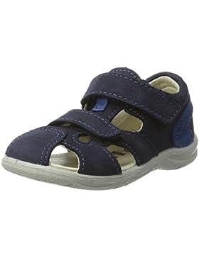 Ricosta Jungen Kaspi Geschlossene Sandalen