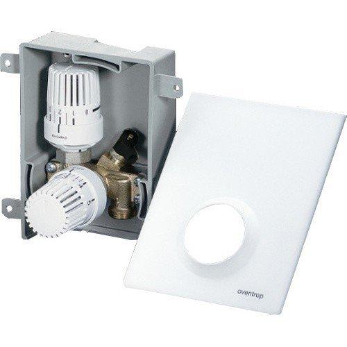 oventrop-einzelraumregelung-unibox-plus-thermostatventil-und-rtl-ventil-1022637