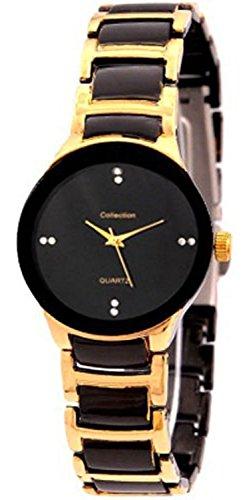 Finz Women's Watch, Girls Watch