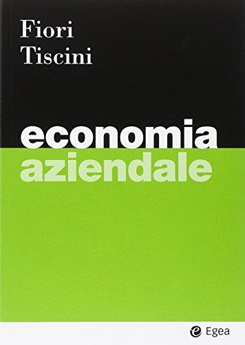 Economia aziendale. Con aggiornamento online