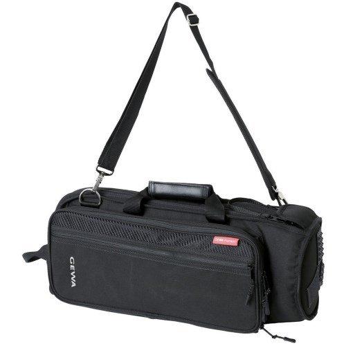 Gewa Premium Gigbag für Trompeten