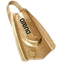 Arena POWERFIN PRO GOLD, 40/41