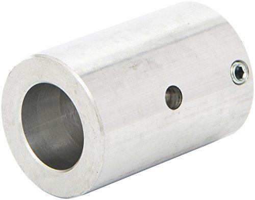 Scheppach Spundfutter Durchmesser 30 mm für Drechselmaschine DM460t, 74008600