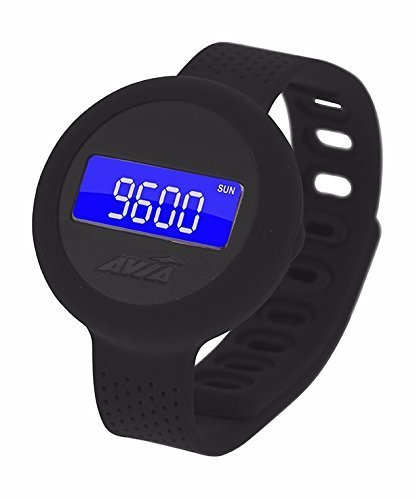 avia-aspire-activity-tracker-by-avia
