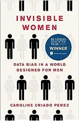 Descargar gratis Invisible Women: Data Bias in a World Designed for Men en .epub, .pdf o .mobi