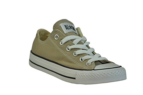 1g350-converse-chucks-as-ox-simply-taupe-425-us-9