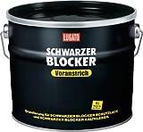 Lugato Schwarzer Blocker Voranstrich 2.5 Liter