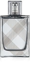 Burberry Brit Splash EDT Spray 50m/1.6oz