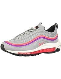 hot sale online 461c4 2aaa7 Nike W Air Max 97, Sneakers Basses Femme