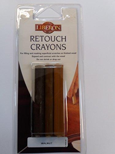 liberon-retouch-pastello-a-cera-stick-confezione-da-3bp-014224set-color-noce