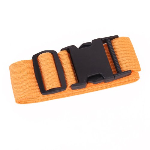 long-luggage-packing-belt-suitcase-strap-safety-strap-orange