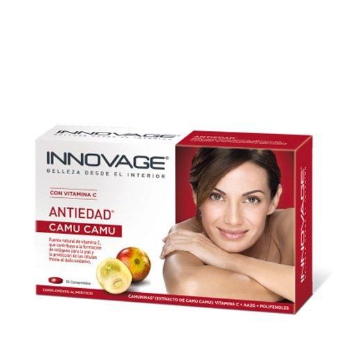innovage-antiedad-30-comp