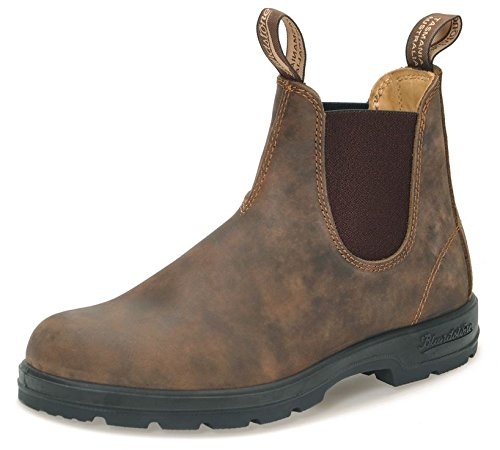 blundstone-classic-comfort-585-unisex-adults-chelsea-boots-brown-brown-75-uk-41-eu