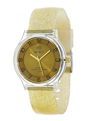 Amazon relojes mujer marea