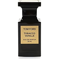 Tom Ford TOBACCO Van Eau de Parfum en vaporisateur 50ml, 1er Pack (1x 50ml)